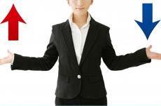 東大と京大の生涯年収はどっちが高い?
