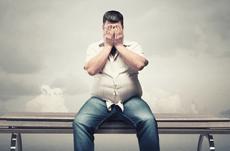 肥満と貧困―貧しいのに太ってしまうその理由とは?