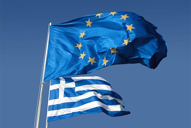 ギリシャ危機が止まらない!
