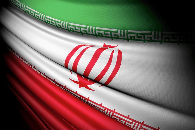 イランを巡る問題