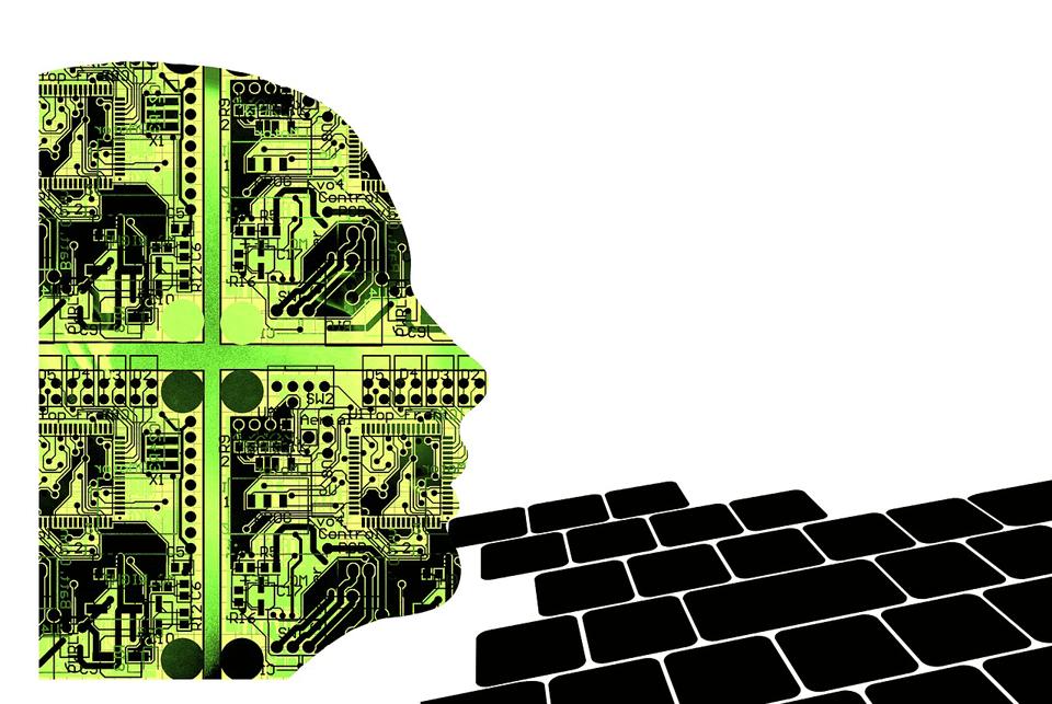 人工知能はビジネスにどんな変革を与えるか?