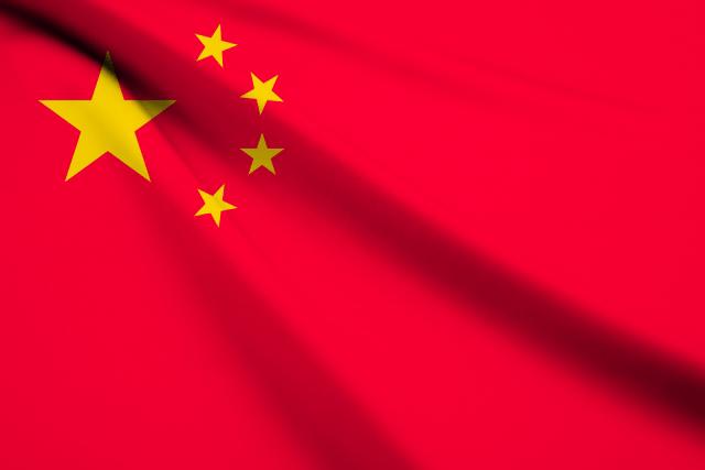 中進国のジレンマに陥る中国と習近平が掲げる「新常態」