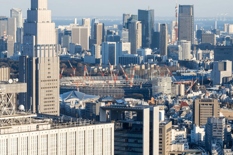 2020年以降の日本経済を動かす要因とは何か?