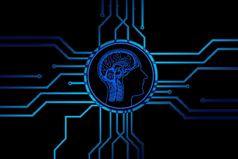 AIは「意味」を理解できるのか?