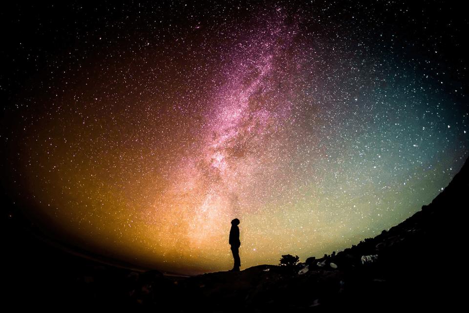 人間の知性を超えた知性はあり得るのか?