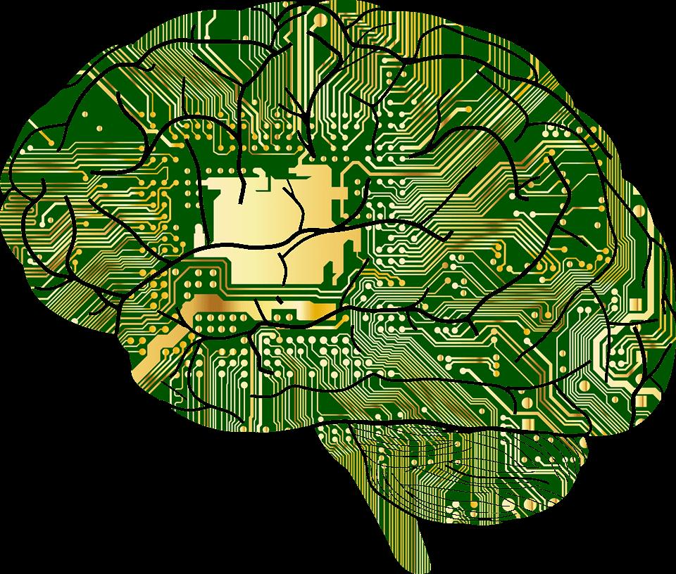 AIや生物にとって自己はいかに定義できるのか