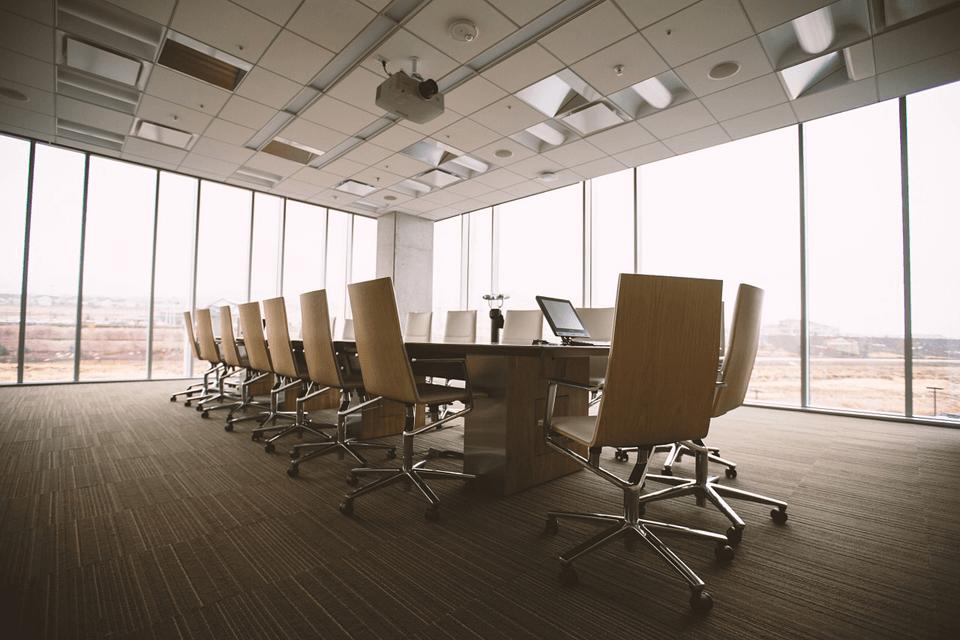 技術革新の時代を支える経営のあり方とは?