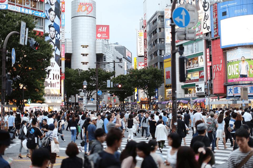 関西の東京化は、地方全体の問題である