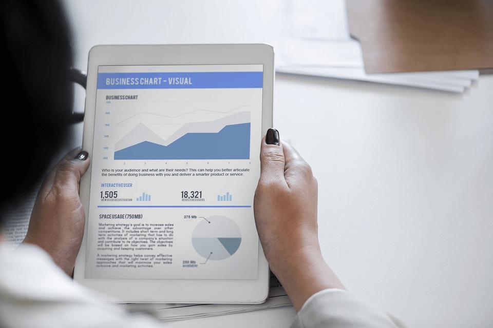 データ分析と経営実態をつなげる組織改革が重要