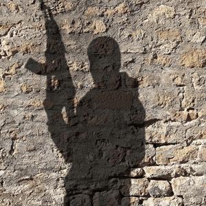 イスラム国(ISIL)