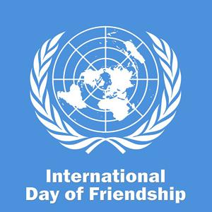 国連(国際連合)