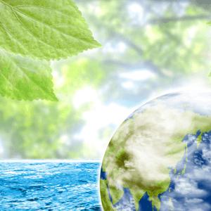 持続可能性(サステイナビリティ)