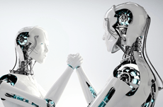 AI技術をビジネスに生かすための課題とは?