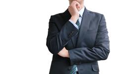激動の時代に求められる「企業戦略」とは?