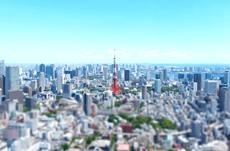 「住みたい街1位」吉祥寺に代わる人気の街とは?