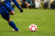 プロサッカー選手の年俸査定の方法って?