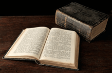 「原理主義」とは何かー『宗教学』著者が語るその考え方