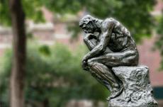 『哲学しててもいいですか?』に学ぶ、現代社会を変える力
