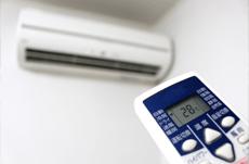 冷房と除湿どう違う?エアコンの賢い使い方