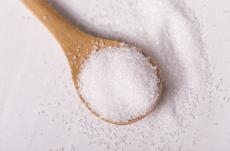「人工甘味料」は本当に安全なのか?