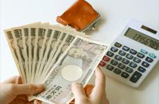 40~50代が実践すべき「お金の貯め方」