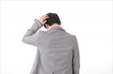 「自己破産」が40代に多い理由とは?