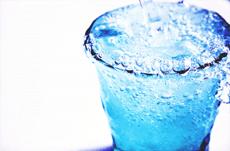 なぜ「炭酸水」は流行ったのか?
