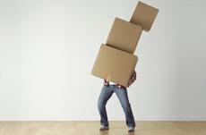 急増する「定期購入トラブル」とは?