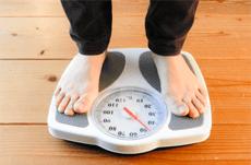 「糖質制限を諦めた人」におすすめのダイエット法