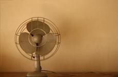 なぜ日本の家電メーカーは凋落してしまったのか?