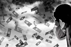 日本は1000兆円の借金をどうやって減らすのか?