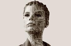今や人間の表情を読むこともできるAIの認識精度