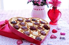 20~40代女性に聞いたバレンタインのチョコ事情