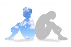 メンタルを強くするためにやめるべき習慣とは?