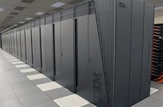 IBMに見るAIのビジネスへの活用事例