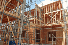 日本がリードする耐火・耐震性に優れた木造建築
