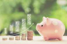 47都道府県の「平均貯蓄額」ランキング