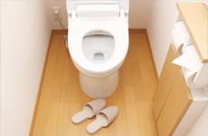 非常識!と思われてしまうトイレのマナー5つ
