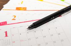 誕生月が「学歴」にも影響するってホント?