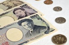 日本の物価はなぜ上がらないのか?