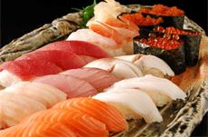 味はそのまま、値段は半分?「代用魚」の正体