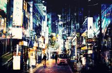 なぜ東京で「立ち飲み」が増えているのか?