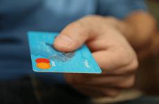 クレジットカード4つの儲けの仕組みとは?