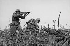 太平洋戦争を知らない若者に語り継ぐ戦争の記録