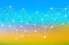 科学技術外交の最前線とSDGs(持続可能な開発目標)