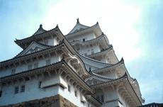 日本で人気のある「城」ランキング