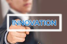経済成長と光触媒で知る日本のイノベーション