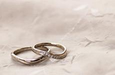死後離婚が増加中!なぜ死別後に縁を切るのか?