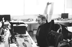 なぜ仕事を「つまらない」と感じてしまうのか?