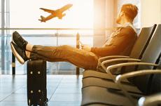 ホテルや飛行機…繁忙期と閑散期の価格の違いは?